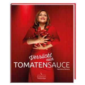 kochbuch-verrueckt-nach-tomatensauce